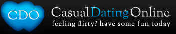 Casual Dating Online